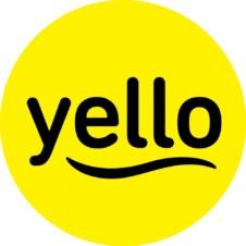 Yello Logo